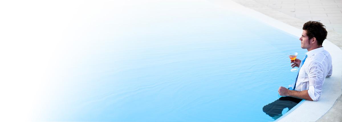 fullservice-banner