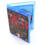 Blu-ray box standard