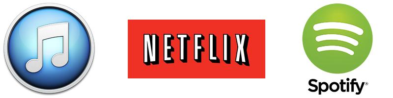 logo-netflix-itunes-spotify